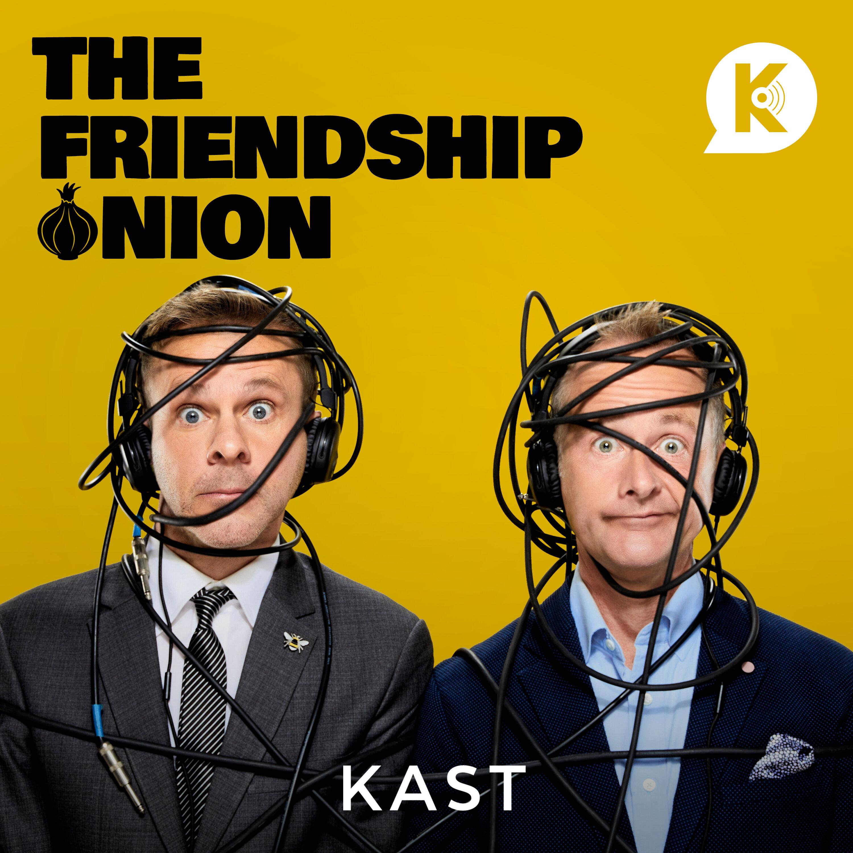 friendship_onion